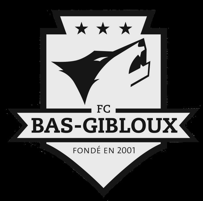 FC Bas Gibloux